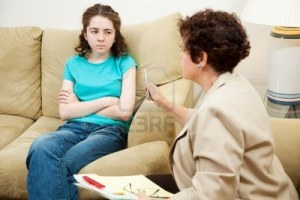 angry girl in therapy (google)