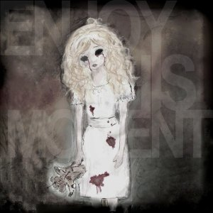 Bloody_doll_ETM_by_Ci_Sy_nestesia