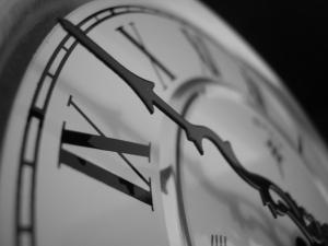 clock-partial
