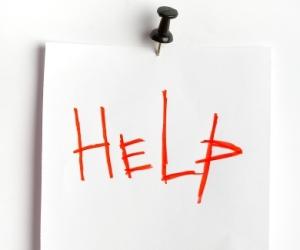 help (google)