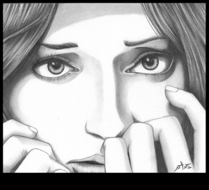 sad_girl_by_majed_ahmad-d33oeft