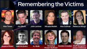 aurora theater victims