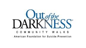 AFSP community walk